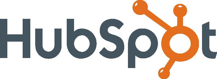 HubSpot_Logo